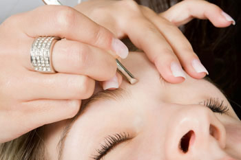 Electrolysis Services at Body Essentials
